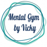 Mental Gym by Vicky